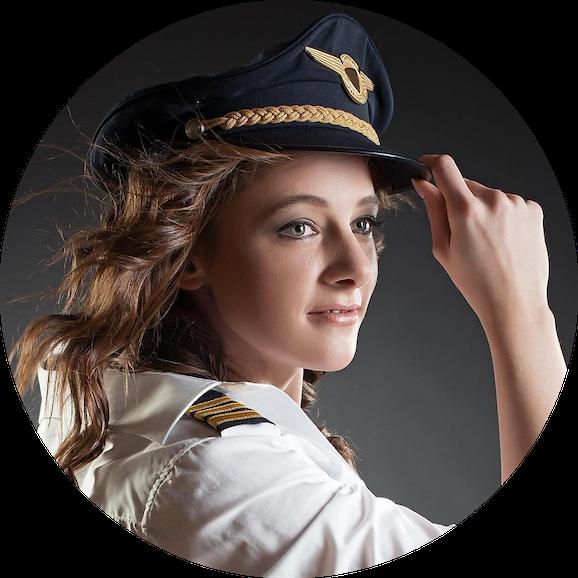 Judita-Svobodova-foto-mentor